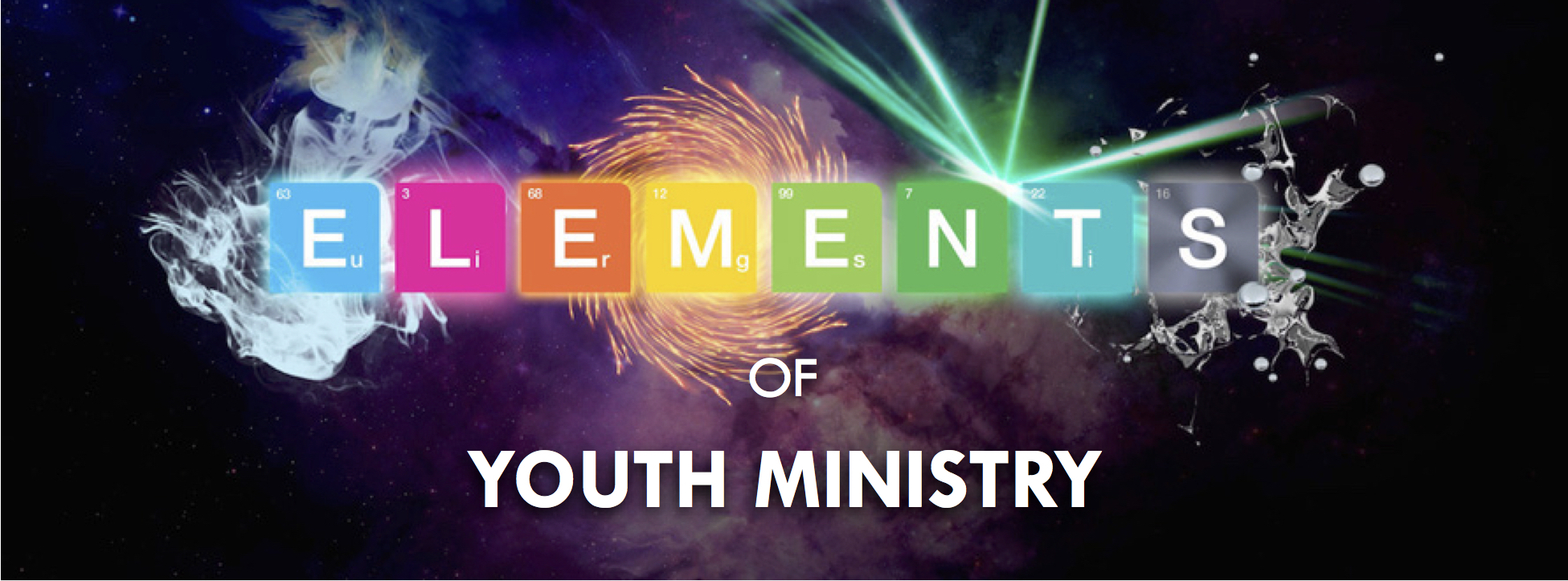 elements-of-youth-ministry